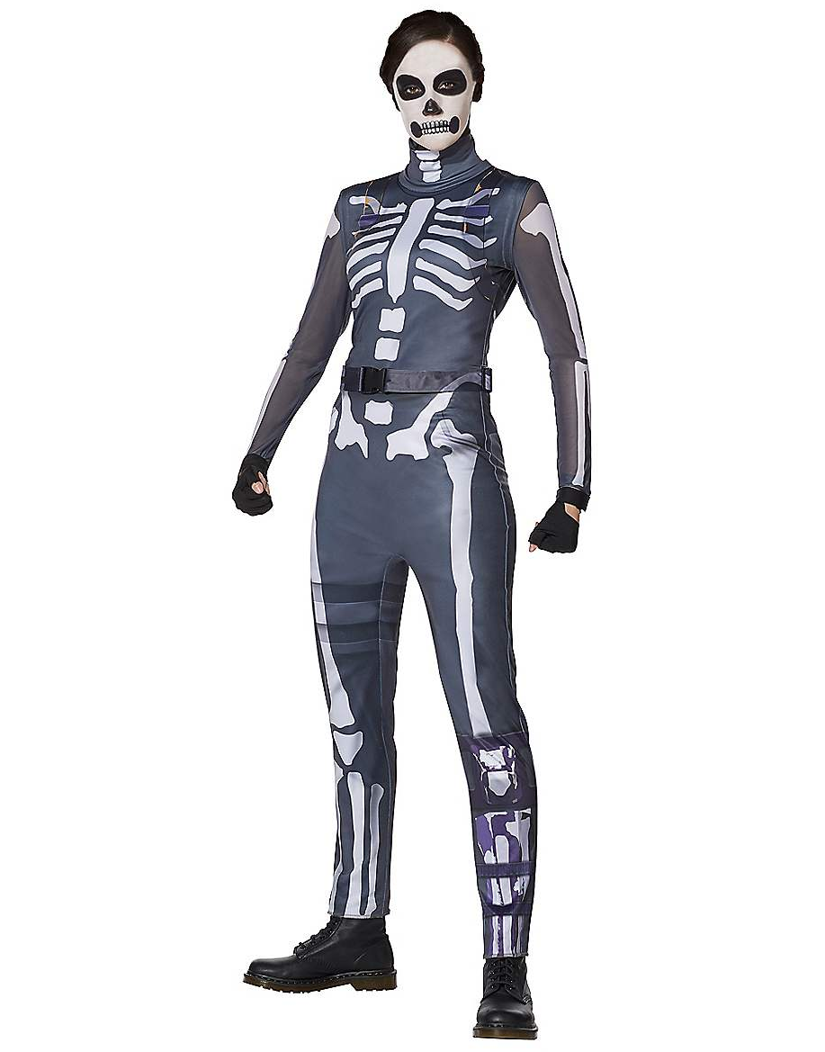 Online Shopping Halloween Costumes For Kids Halloween Costumes For Girls Spirit Halloween Costumes