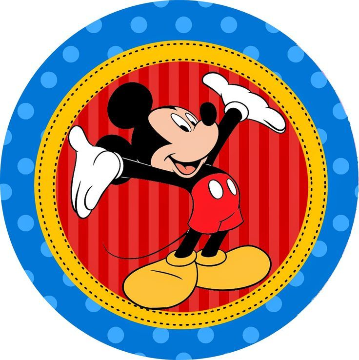 mickey mouse tags - Pesquisa Google   Mickey mouse   Pinterest