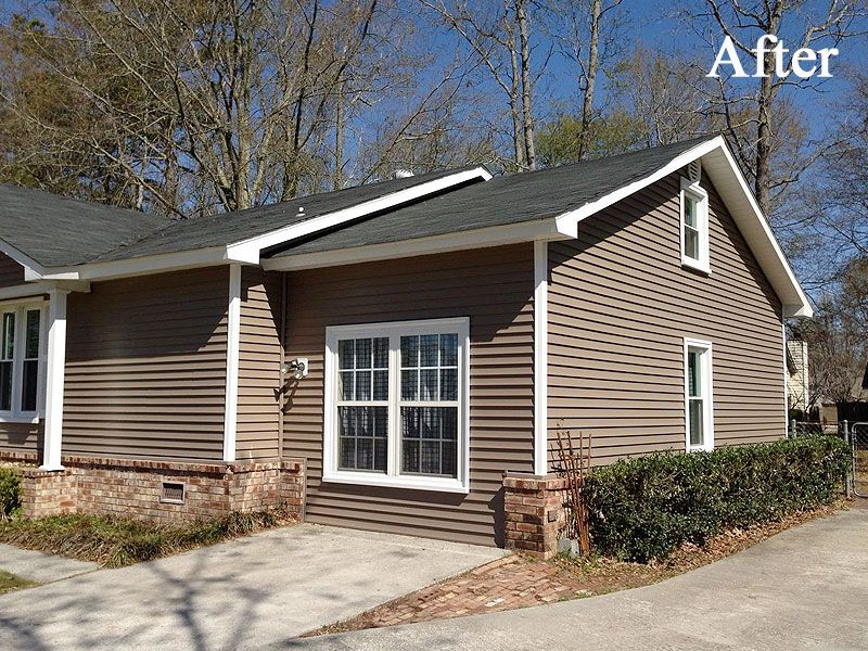 Vinyl Siding Prices Vinyl Siding Vinyl Siding Prices Vinyl Siding Installation