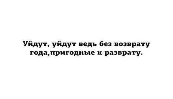 SAnhhNBJPx4.jpg (600×344)