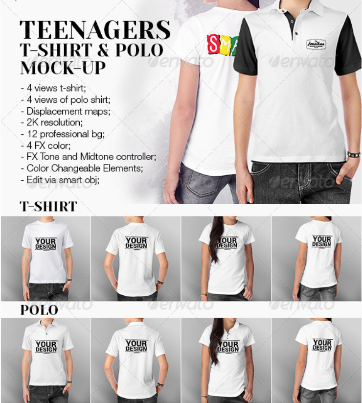 Download 42 Best T Shirt Mockup Templates Free Psd Download Shirt Mockup Tshirt Mockup Cool T Shirts