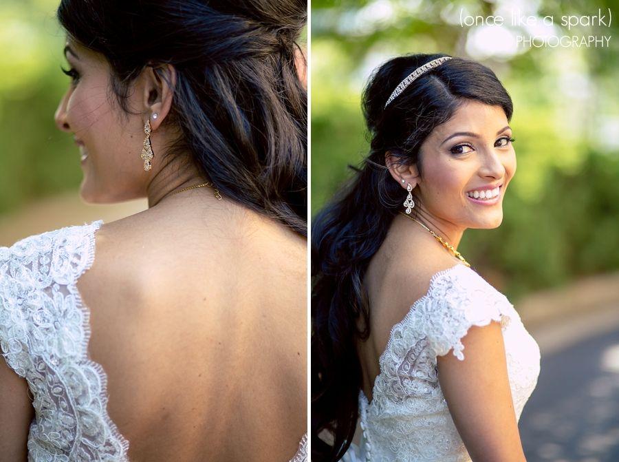 Indian Wedding Atlanta Ga Photographer