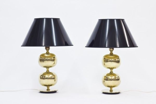 brass-table-lamps-from-tranas-stilarmatur-set-of-2-1960s-01