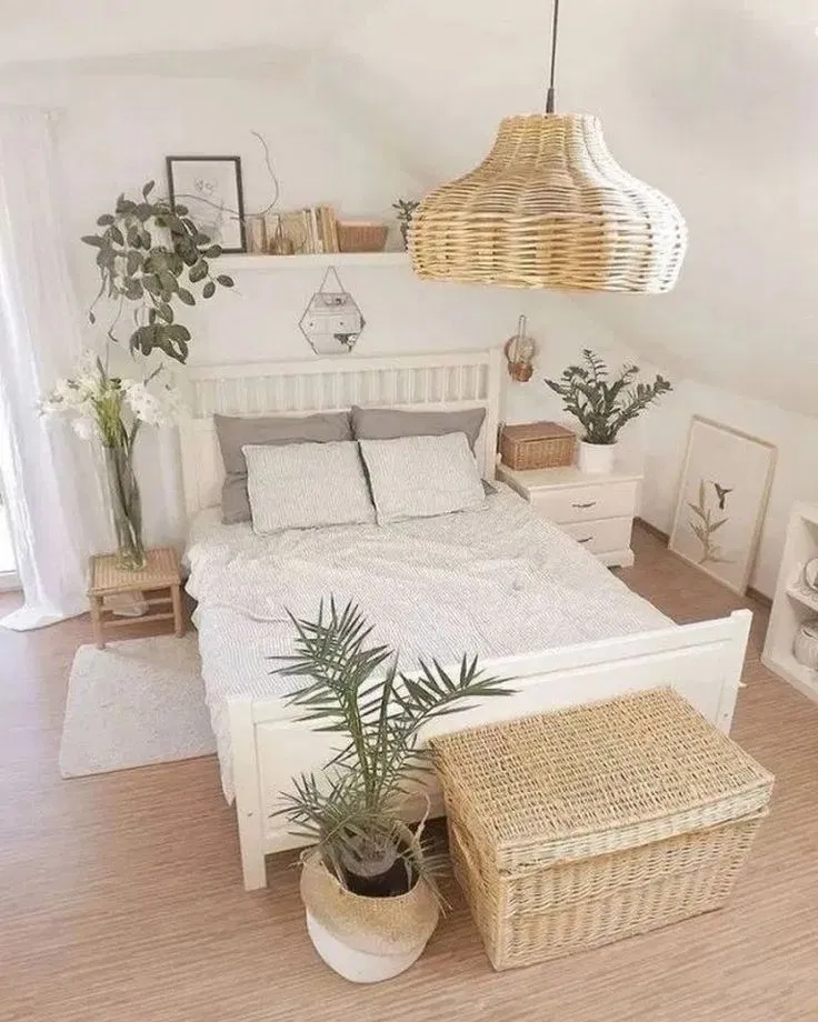 94 Bohemian Minimalist With Urban Outfiters Bedroom Ideas Urban Outfiters Bedroom Small Room Bedroom Furniture Design Living Room