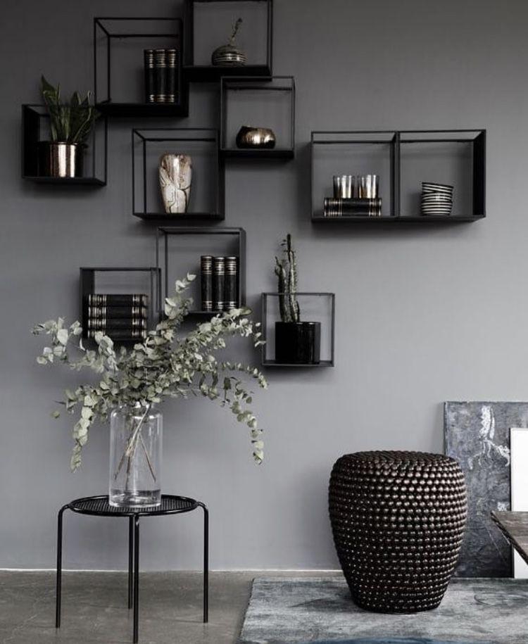 Photo of Shelves