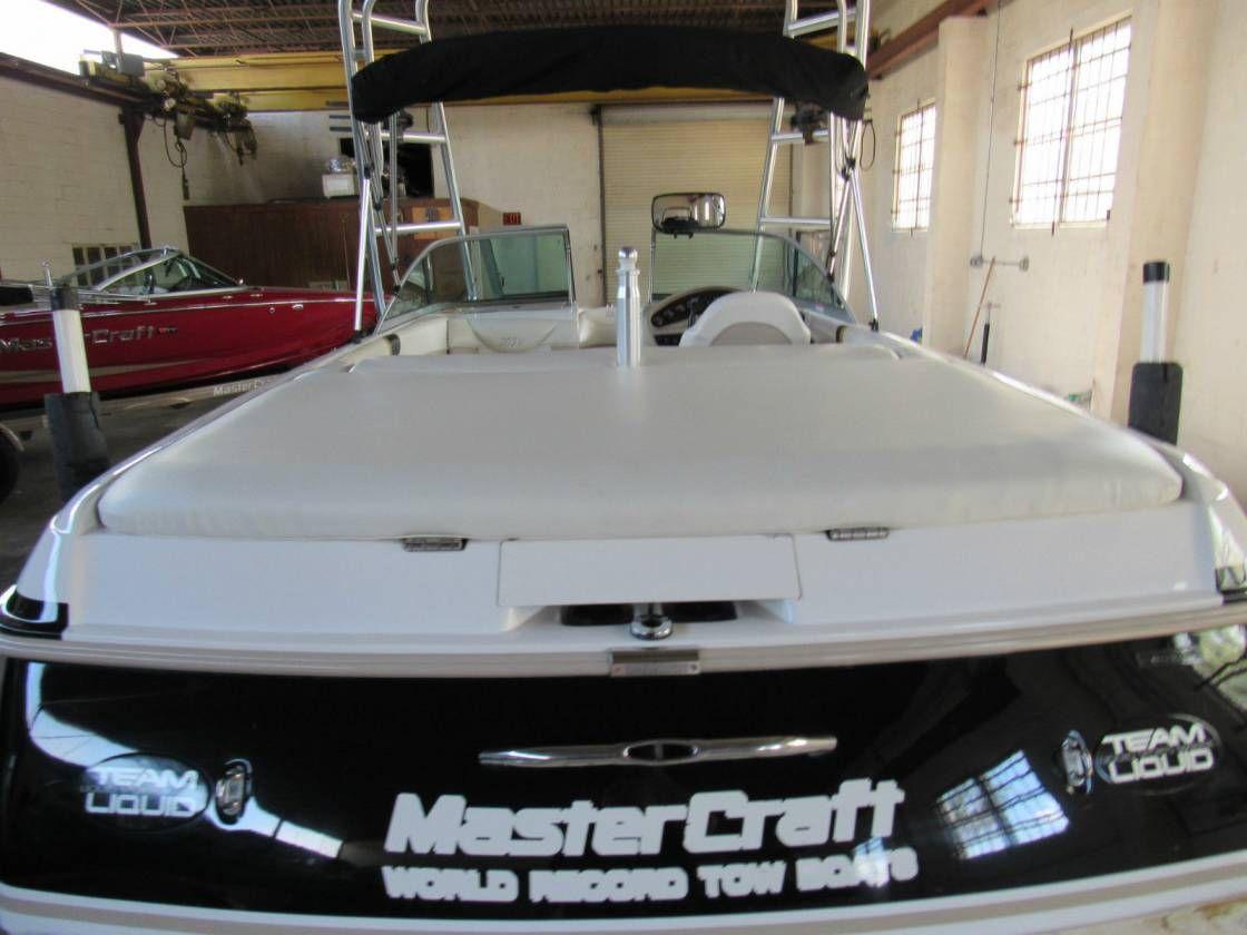 17 Mastercraft Wiring Diagram In 2020 Mastercraft Trailer Wiring Diagram Boat Wiring
