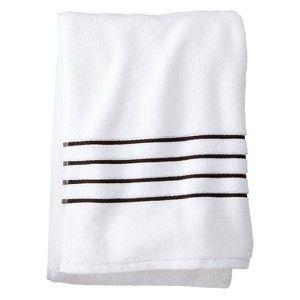 Fieldcrest Luxury Bath Towel For The Home Pinterest Luxury - Fieldcrest bath towels for small bathroom ideas