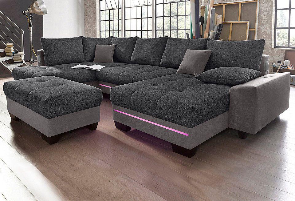 Soundanlage wohnzimmer ~ Dolby atmos lautsprecher wohnzimmer dolby atmos