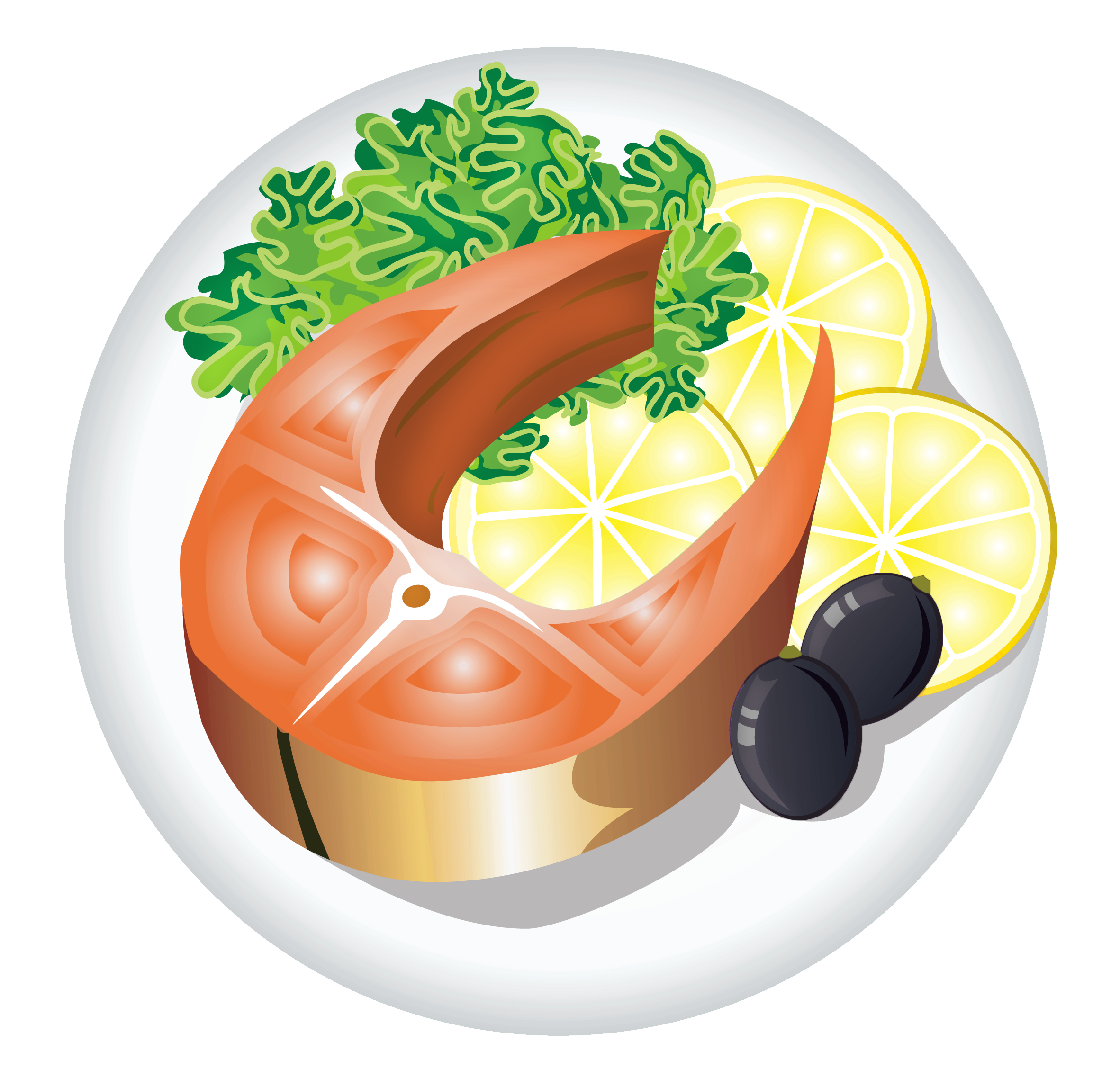 Related image Seafood art, Fish dishes, Food png