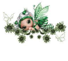 Résultats de recherche d'images pour «petites fées»