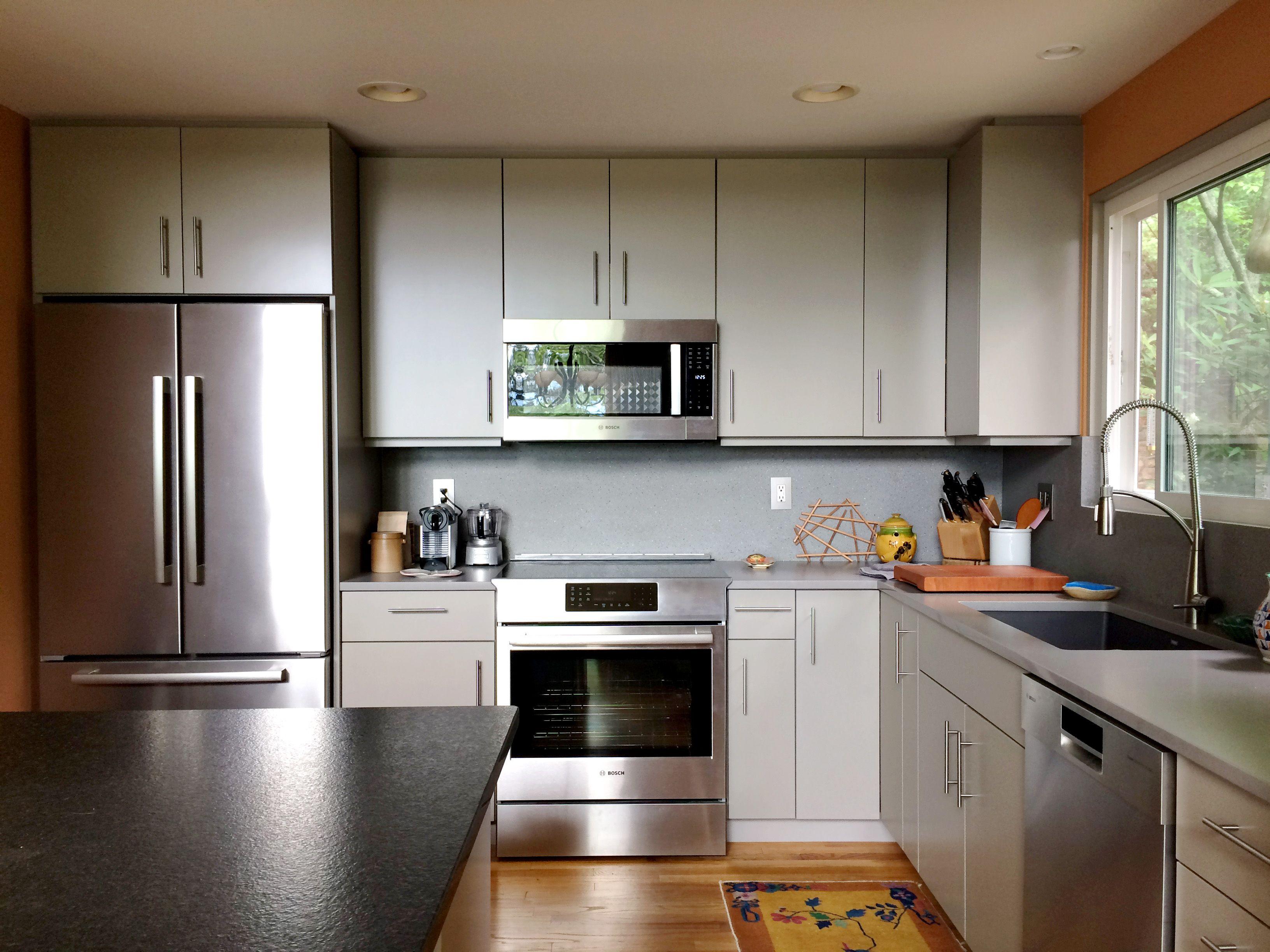 Kenilworth Kitchen 2 Kitchen Decor Kitchen Modular Life Kitchen