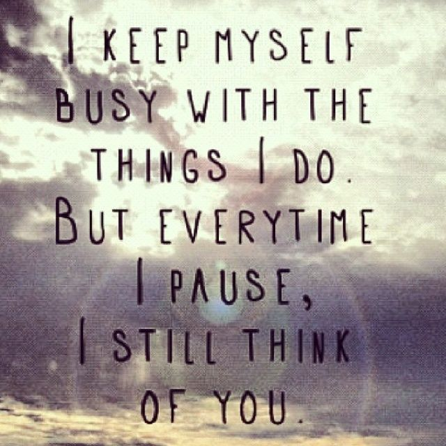 I Miss You So Much Quotes - Google Search