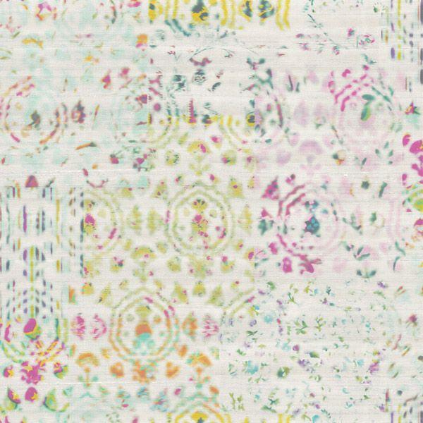 anthology-mag-blog-decorating-brittpop-04
