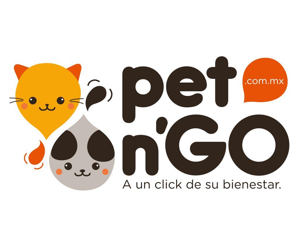 ¿Ya conoces pet n'GO? Somos una tienda en línea con productos naturales y de la más alta calidad para perro, gatos, pequeños mamíferos, peces y aves :D