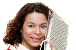 Cesarina Cesaroni: amministrazione e segreteria