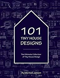 8×12 Tiny House – Free Plans – TinyHouseDesign
