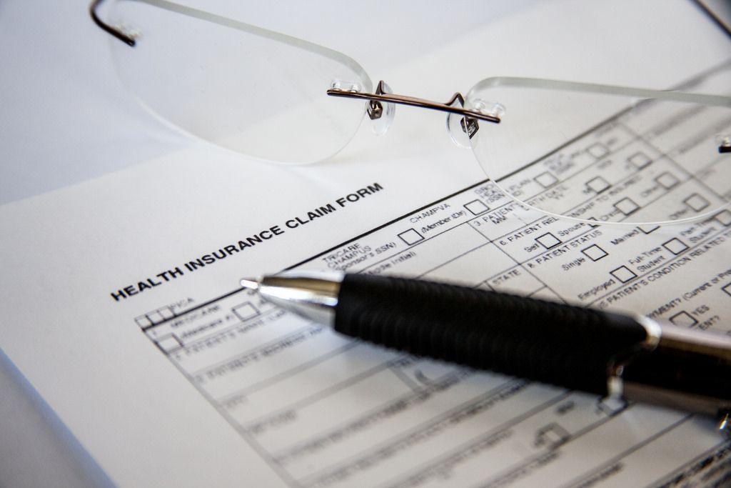 How does supplemental medical insurance work medical