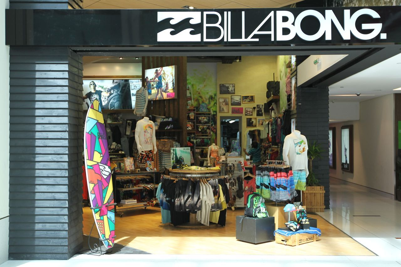 e03a2114aa billabong store - Pesquisa Google | Ideas for Work | Retail, Times ...
