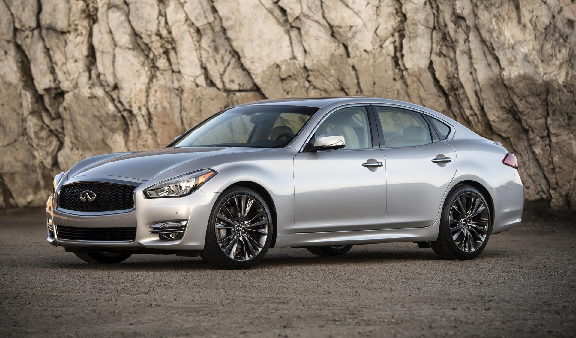 When Will 2020 Infiniti Q70 Come Out Infiniti New Luxury Cars Luxury Sedan