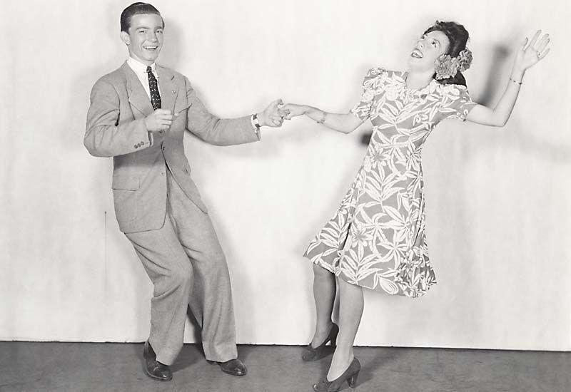 Ballroom And Swing Dancing In Idaho And Washington Couple Dancing Jitterbug Dance Marathon