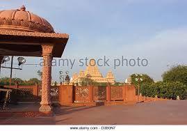 """Résultat de recherche d'images pour """"chhatarpur temple"""""""