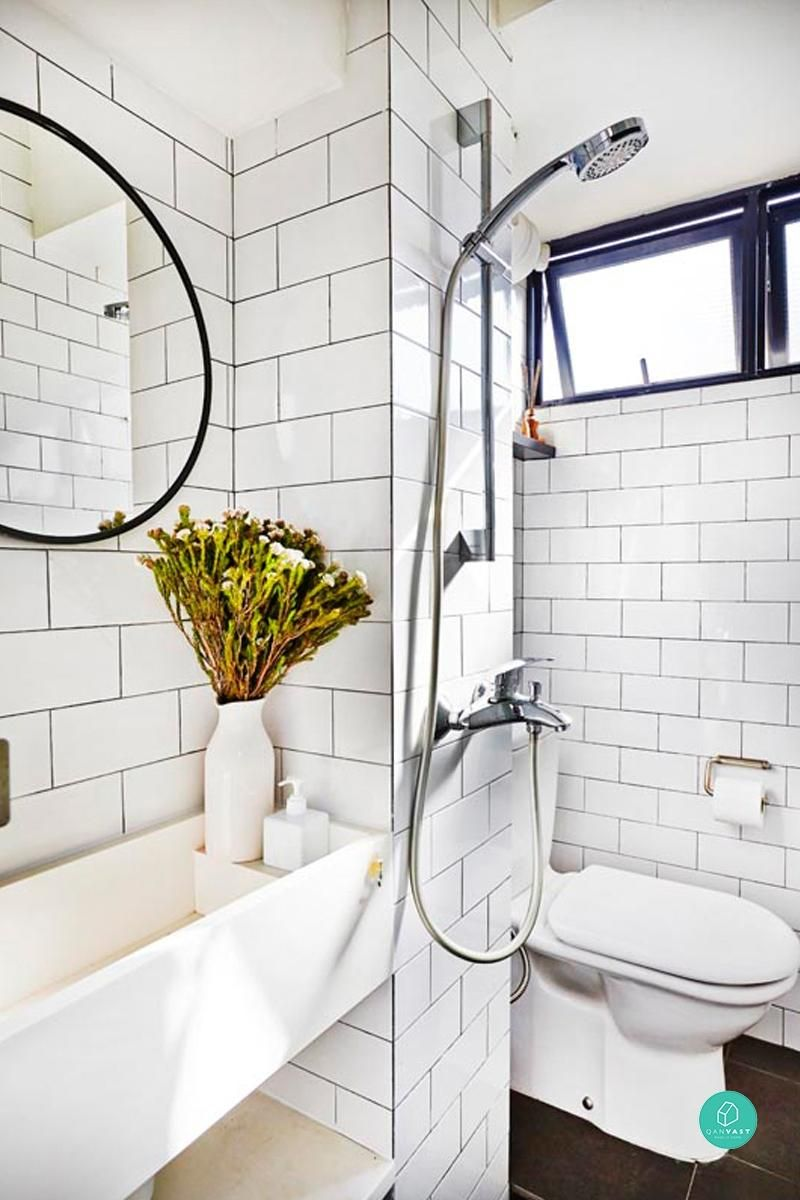 13 Major Renovation Fails (And How To Fix Them) | Save water ...