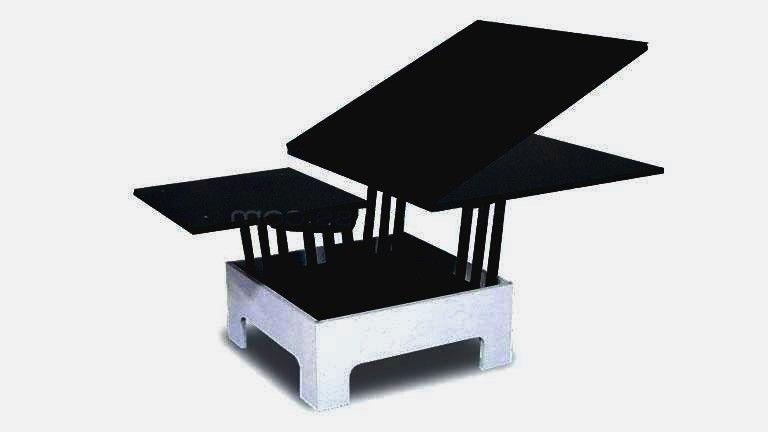 Table Basse Escamotable Ikea Table De Salon Transformable Elegant Ikea Table Pliante Table Ba