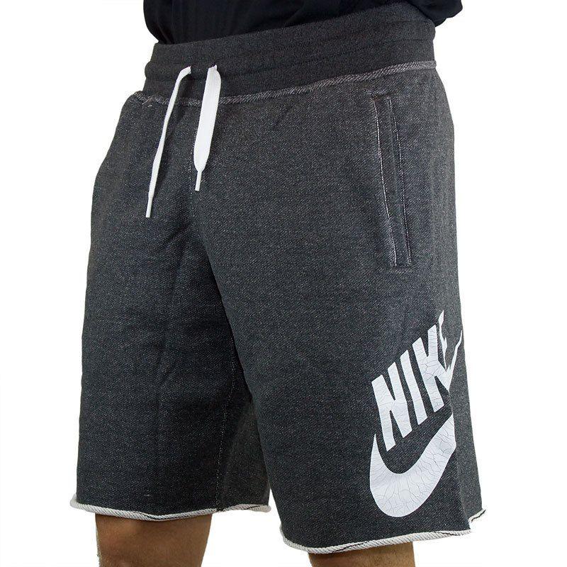 black nike shorts nike clothing pinterest black nike. Black Bedroom Furniture Sets. Home Design Ideas