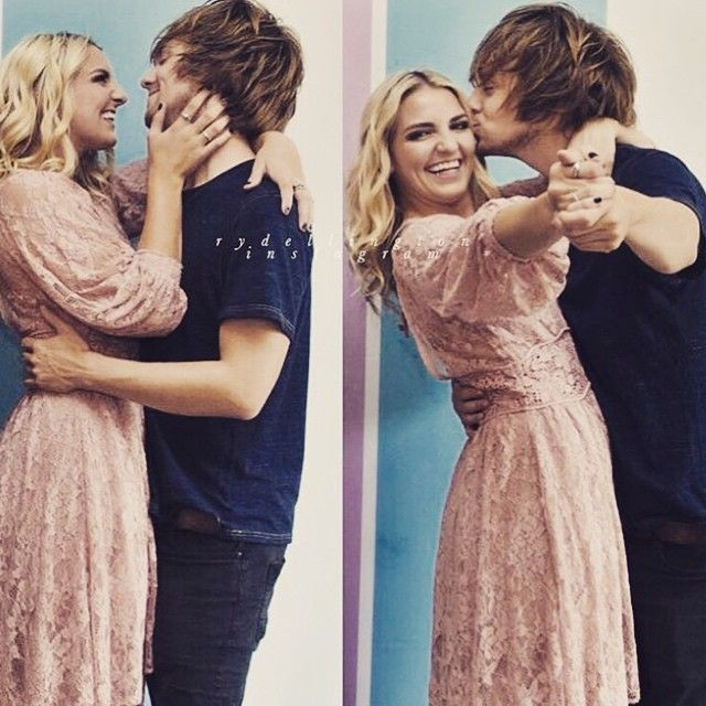 #2yearsofrydellington