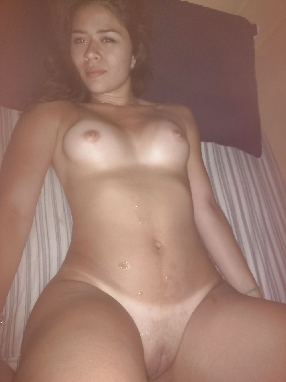 Malaysian College Babe Leaked Asiangirls Asian Followme Sexy F4f Adult Hot Porn