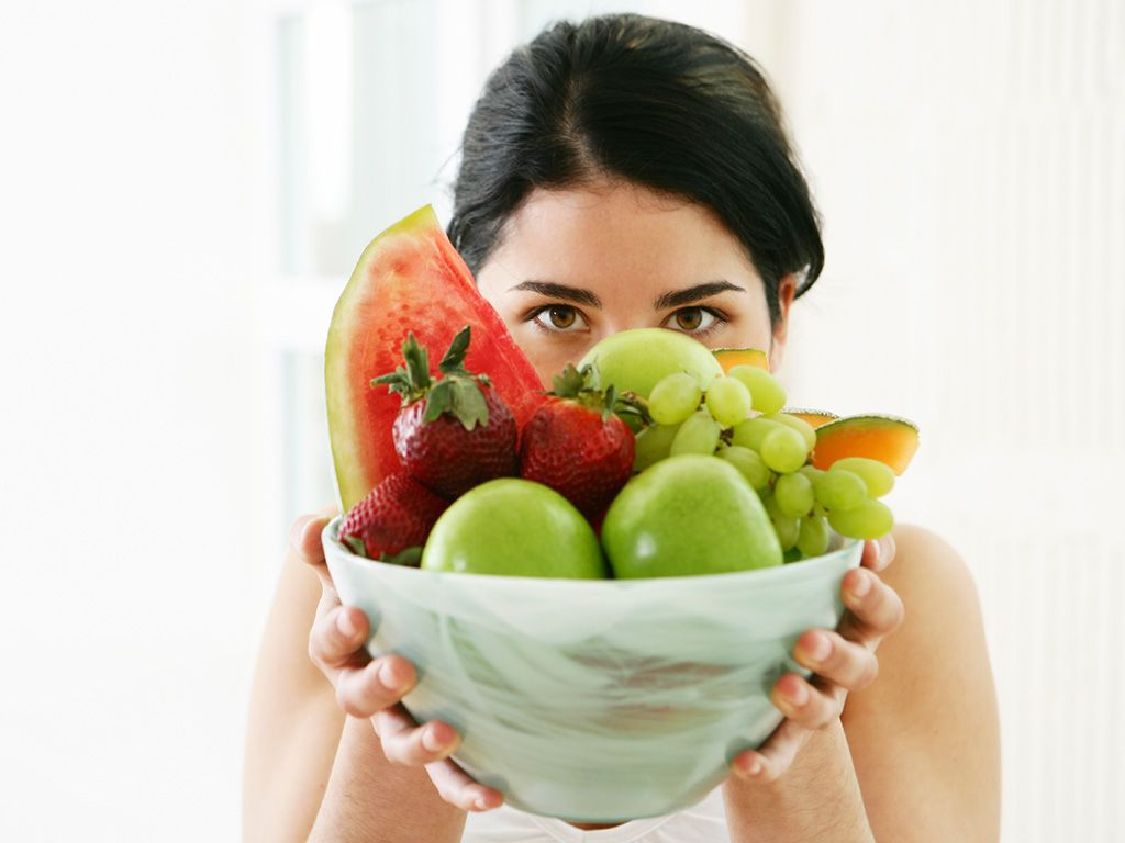 weight loss foods to avoid while dieting
