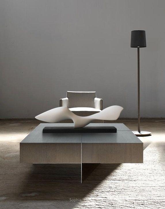 sculpture proposals, project proposals, visuals, interior design - project proposals