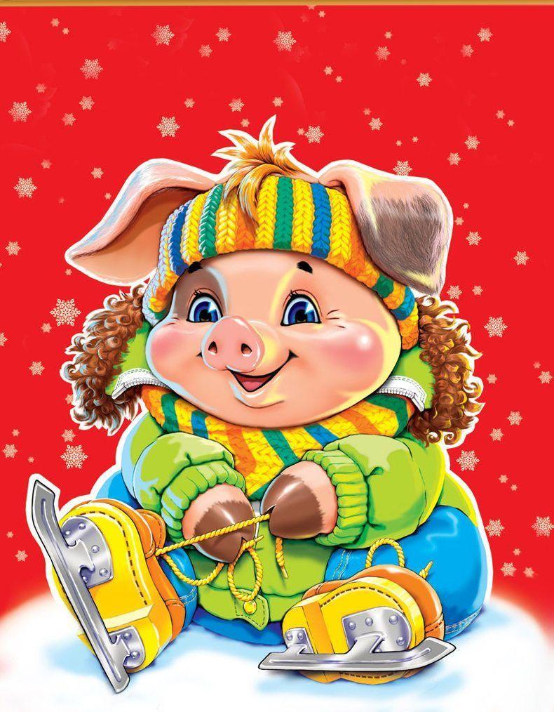 Auguri Di Buon Natale In Cinese.Pin Di Mary Su Natale Pinterest Natale E Buongiorno