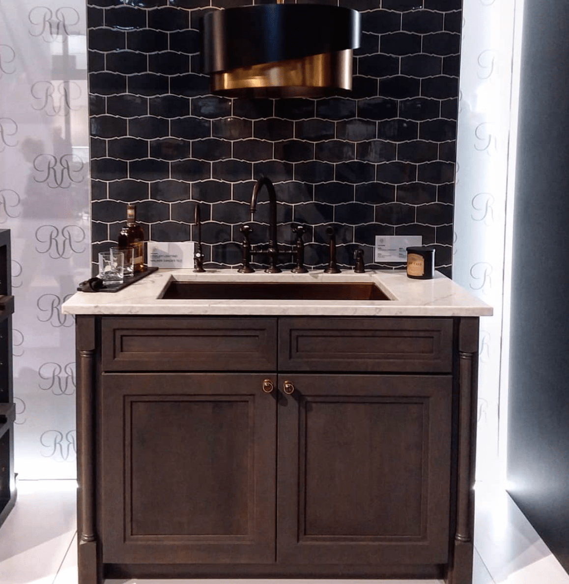 The Biggest Kitchen And Bath Trends For 2020 And 2021 Amanda Gates Feng Shui Bath Trends Bathroom Trends Kitchen And Bath