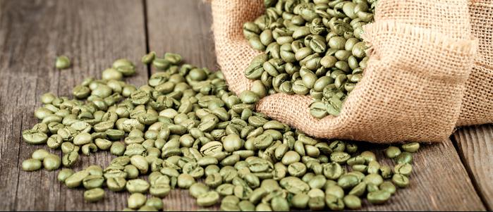 #BLOGPOST Muchas son las propiedades beneficiosas atribuidas al café verde, sobre todo asociadas a dietas y control de peso. Si aún no conoces en qué puede ayudarte, no te pierdas nuestro artículo del día.