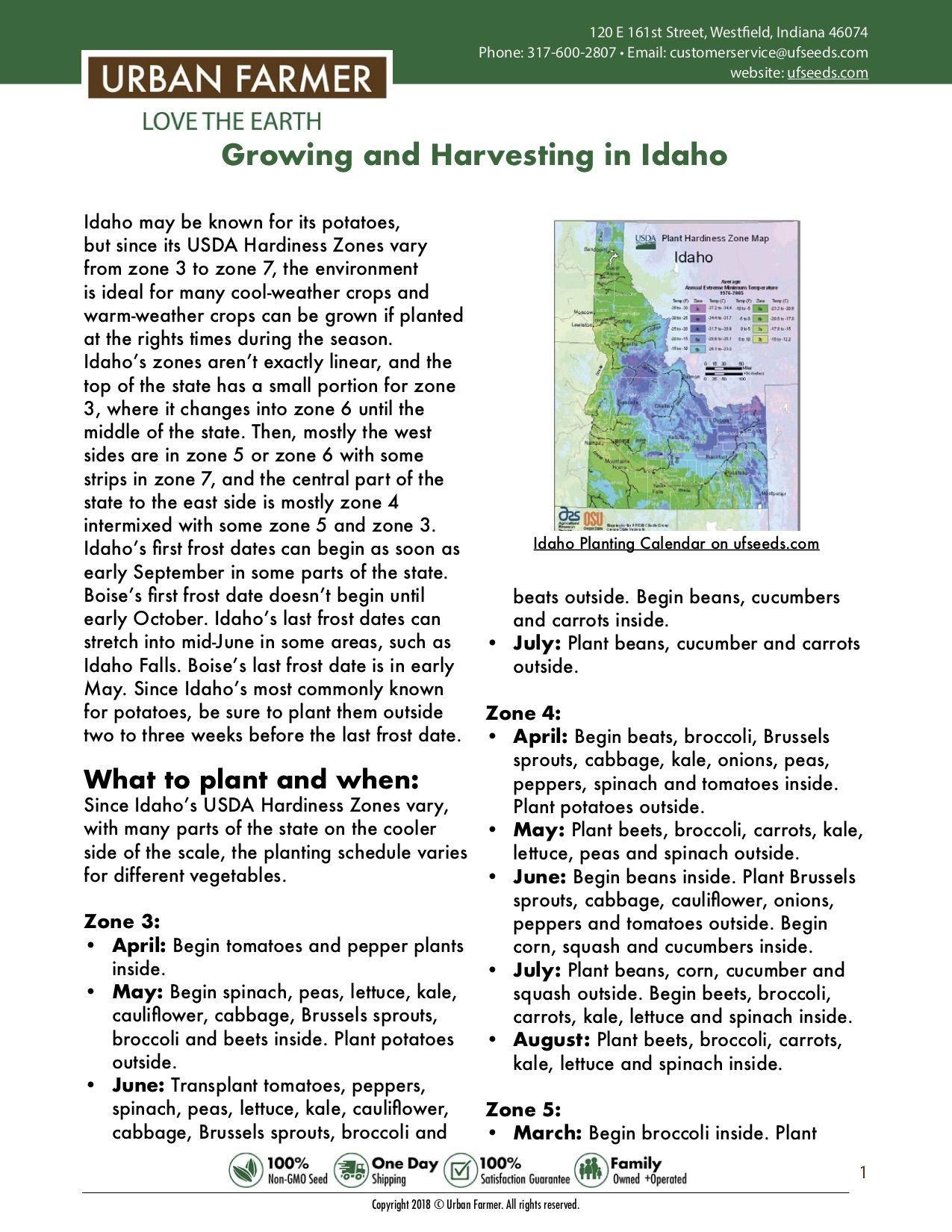 9df00e4c07e245aba35852a774f51450 - What Gardening Zone Is North Idaho