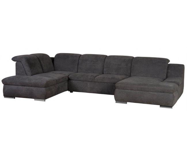 Chaise longue derecha con cama MAURICE | Sofà | Pinterest on pillow sofa, divan sofa, bookcase sofa, futon sofa, cushions sofa, art sofa, bedroom sofa, recliner sofa, settee sofa, fabric sofa, ottoman sofa, couch sofa, mattress sofa, beds sofa, lounge sofa, storage sofa, bench sofa, glider sofa, table sofa, chair sofa,