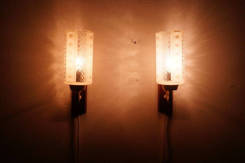 Add Value to Your Home with Wall Sconces with Switch | Light ...