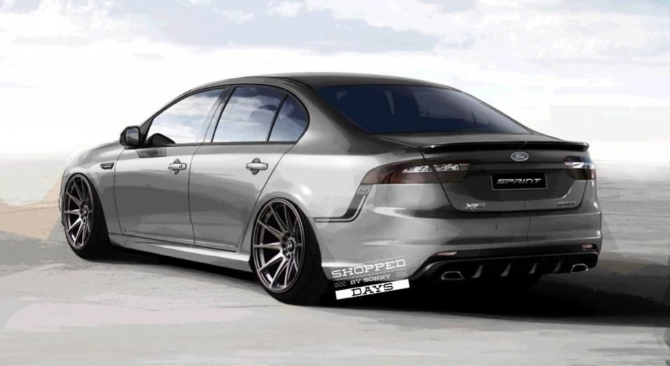 Pin By Andrew Gardner On Mustang Cars Ford Falcon Australia Ford Falcon Xr8 Aussie Muscle Cars