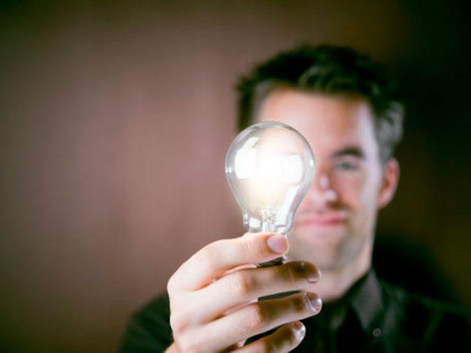 Cinco claves para que acepten una idea 'loca'