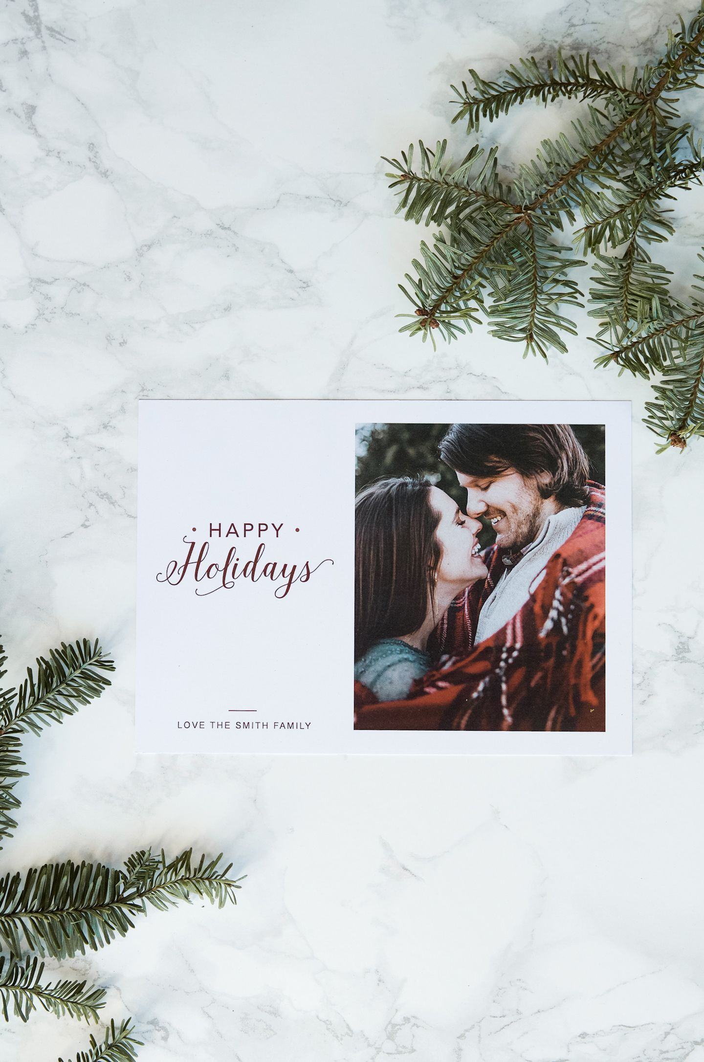 Free Christmas Card Templates Free Christmas Card Templates Free
