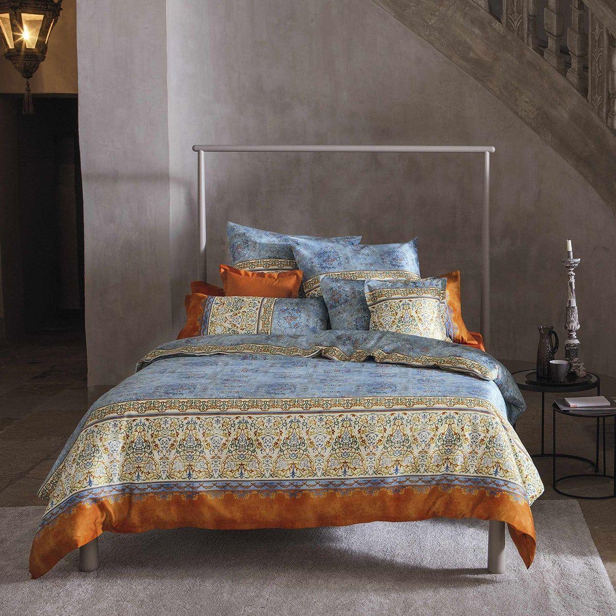 Pin von Liliane auf Bett Bettwäsche, Satin bettwäsche