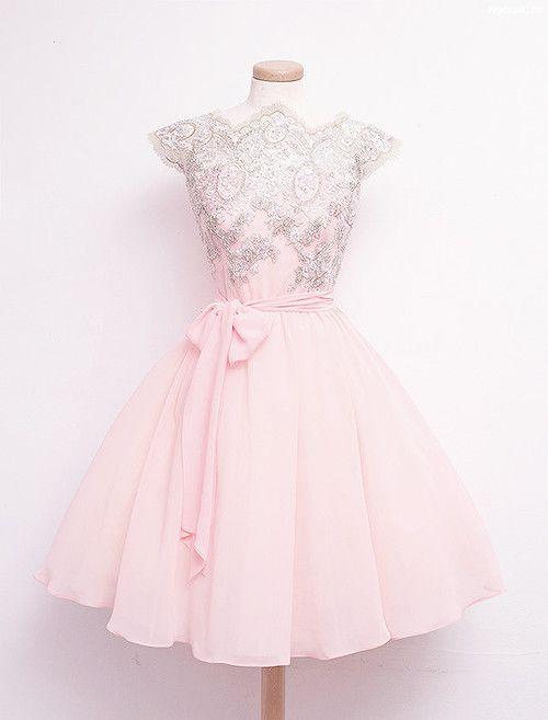 Kawaii Formal Dresses