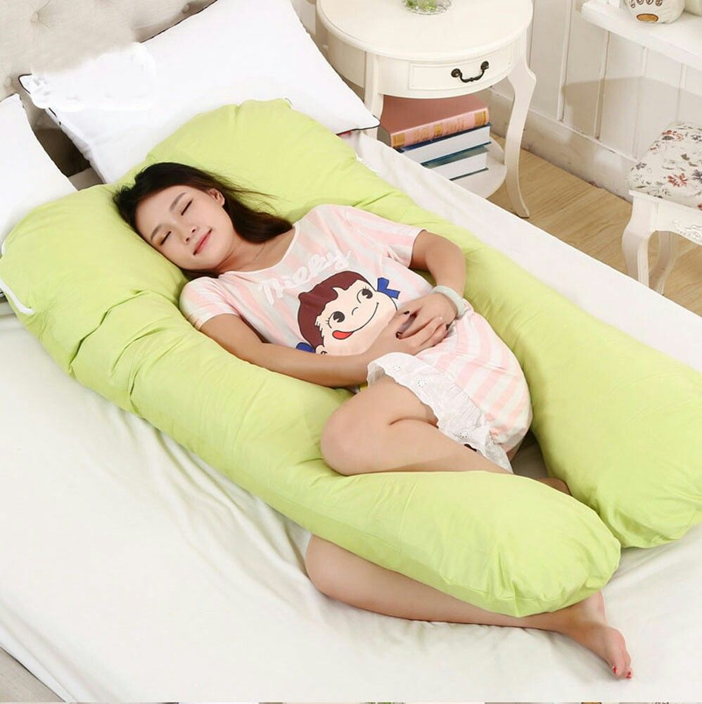 pictures pillow where definition cheap popular japanese body furniture pregnancy buy to lots