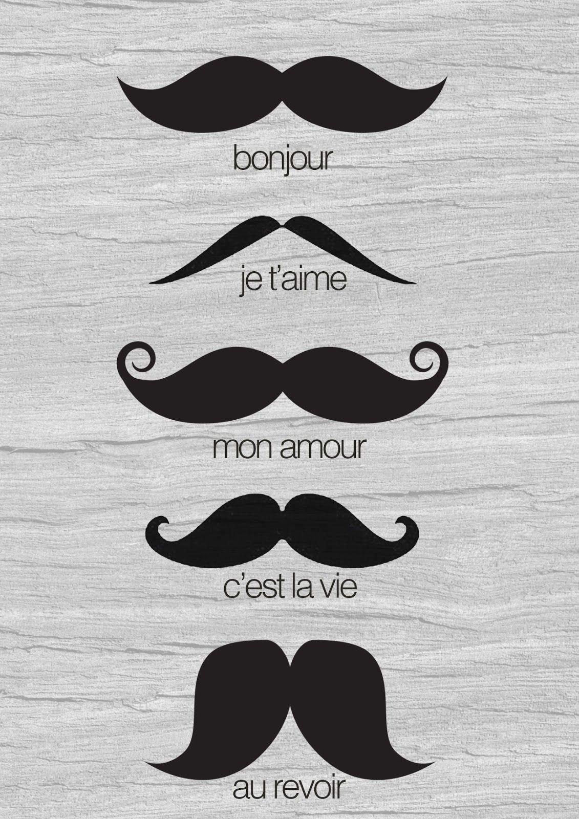 Le Petit Blondie: Parede de Quadros + Frases e Imagens para Quadros ...