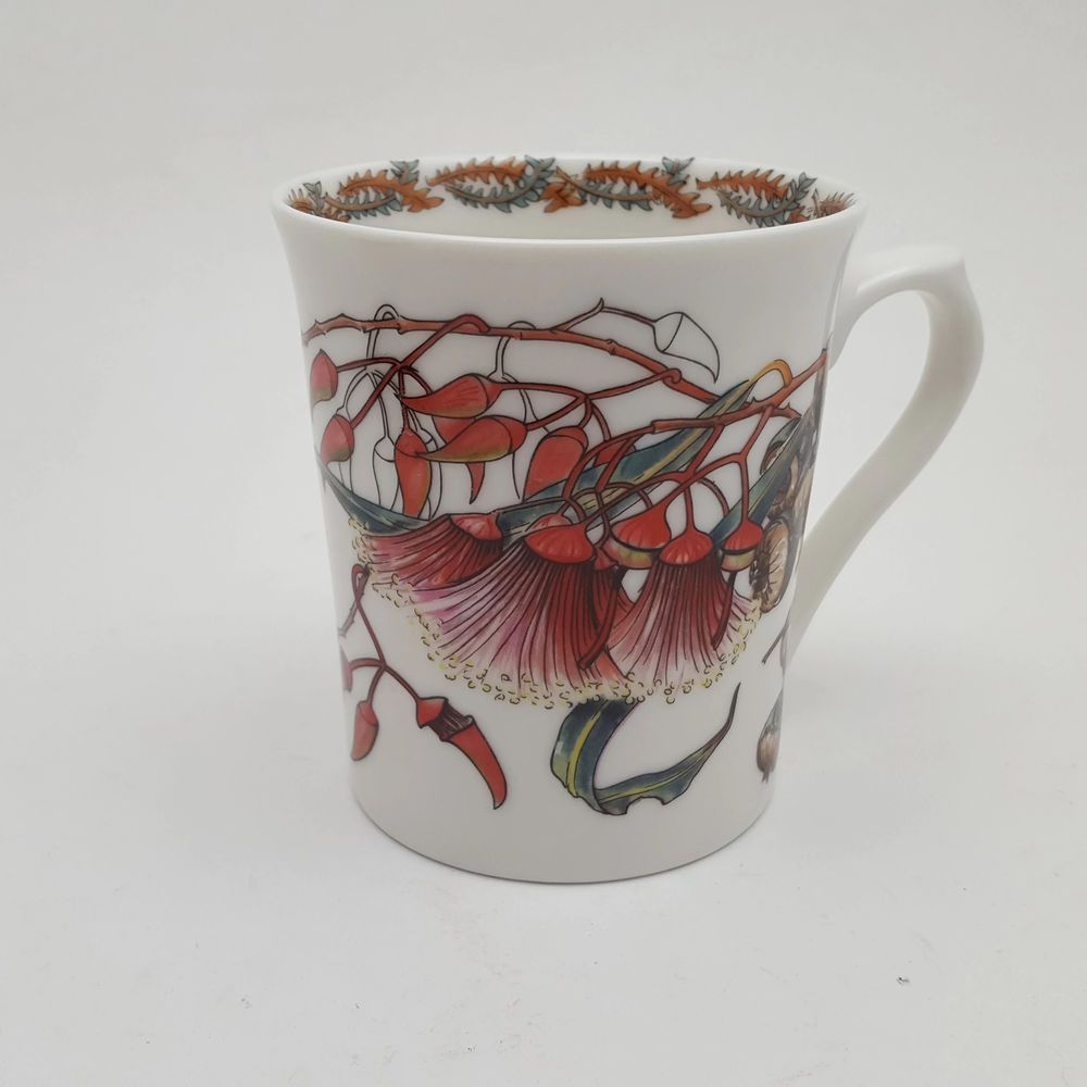 Tableware, Serving & Linen Mugs research.unir.net Heath McCabe ...