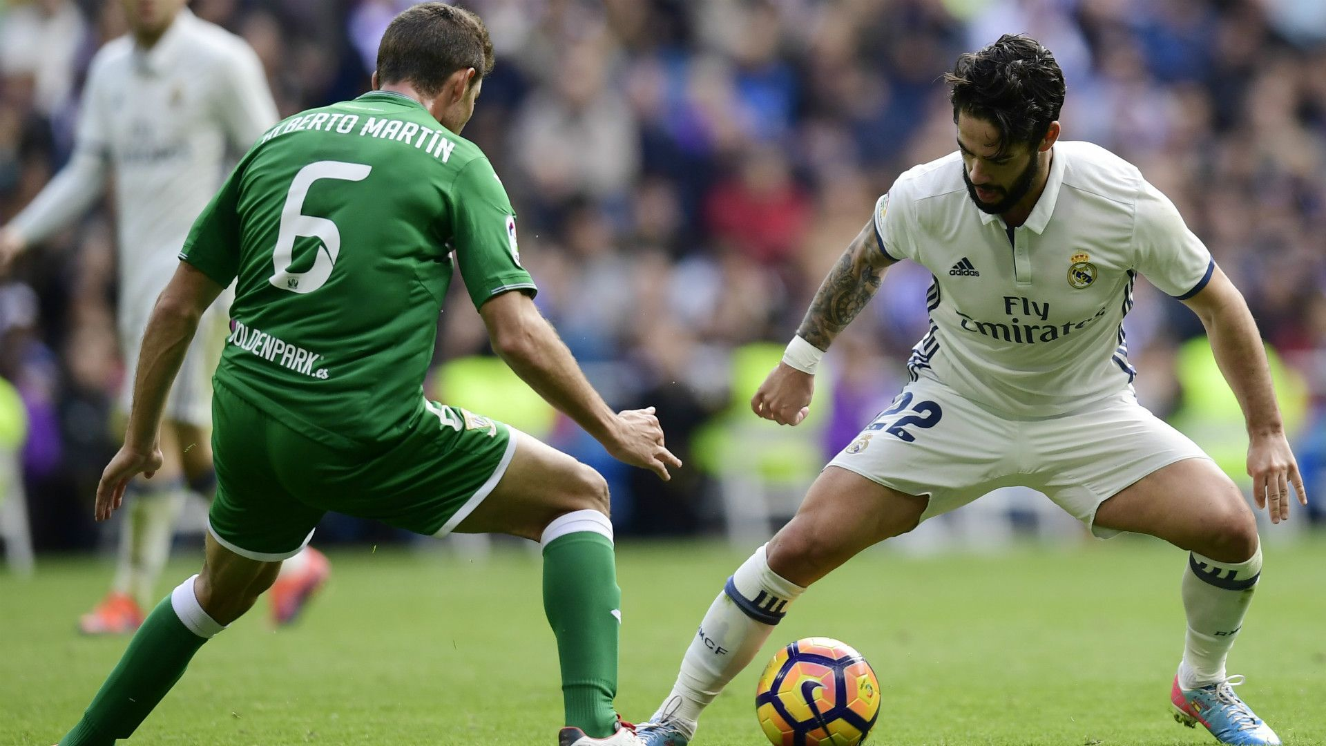 Pin By Matthew Smith On Real Madrid 13x Champions Of Europe Real Madrid Leganes Madrid