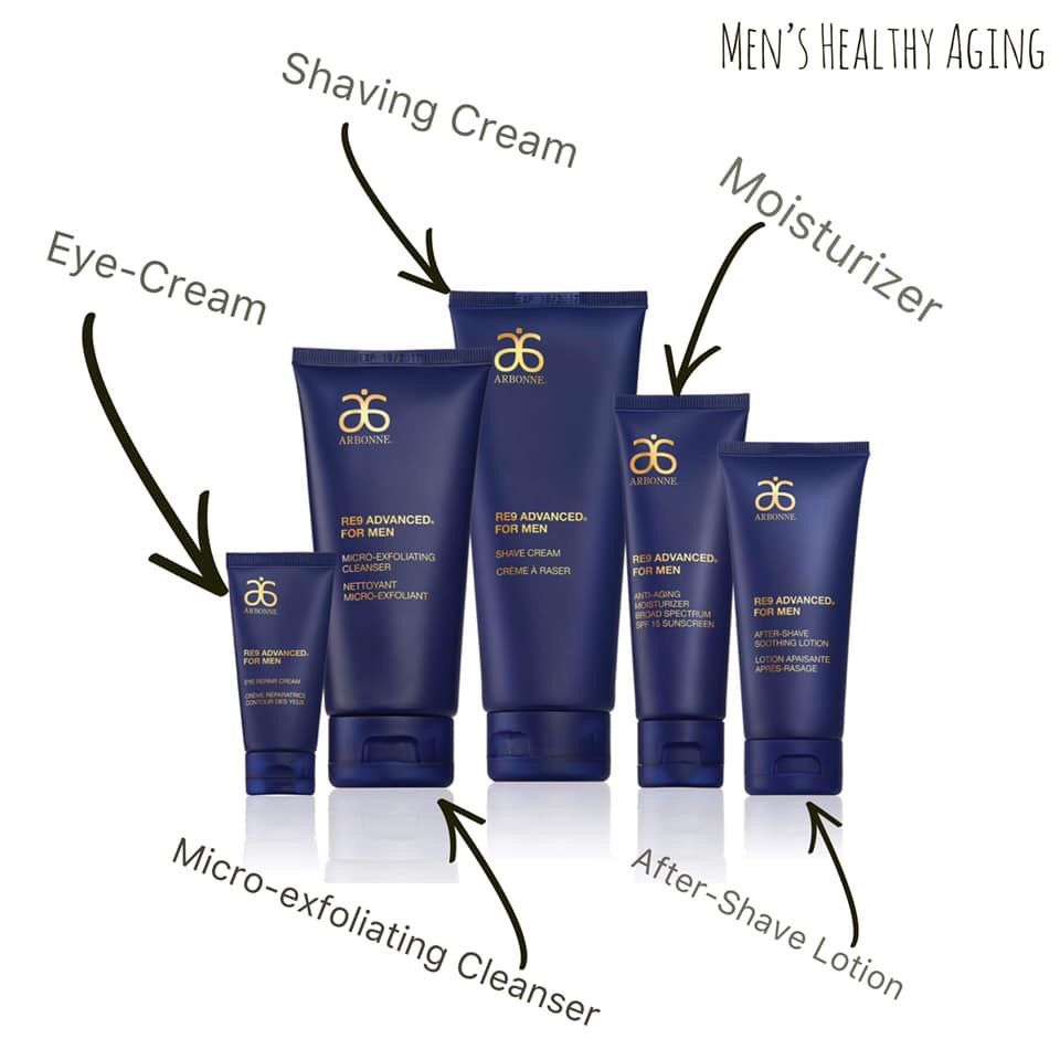 Check Out This Top Rated Skincare Line For Men Product Opportunity Ideas Productopport In 2020 Arbonne Skin Care Anti Aging Skin Products Cheap Skin Care Products