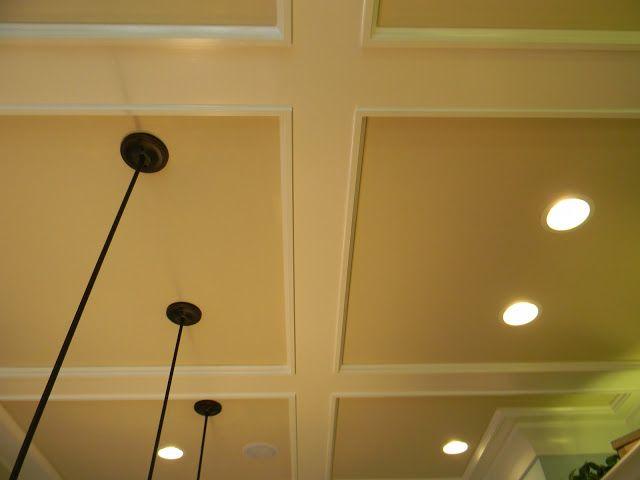 Crawford Ceilings