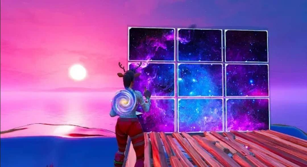 Fortnite Thumbnails On Instagram Credit Tags Fortnitethumbna Fortnite Thumbnail Best Gaming Wallpapers Montage